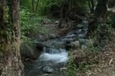 kakopetria_naturetrail_ monopati tis Vateris_Cyprus