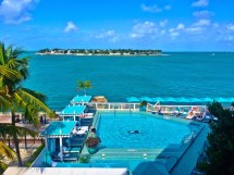 Stay In Key West Florida - Luxury Hotels