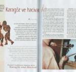 Gold News Dergisi Kasım/Aralık 2003