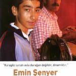 Yolculuk Dergisi Ekim 2008