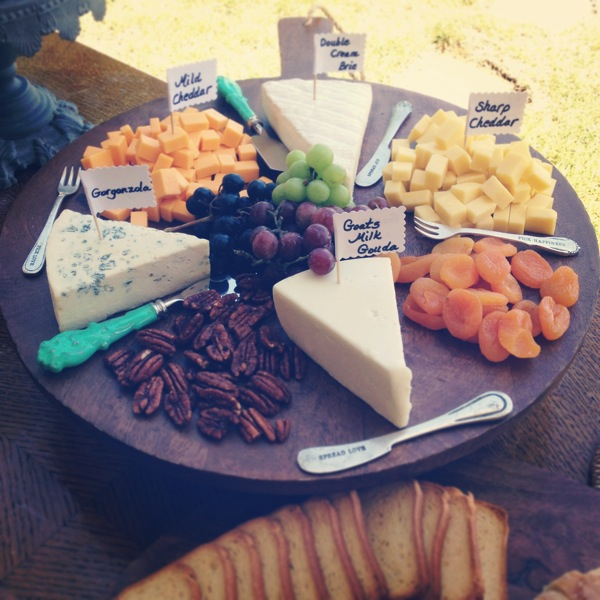 Cheese Plate - karainthekitchen.com.JPG
