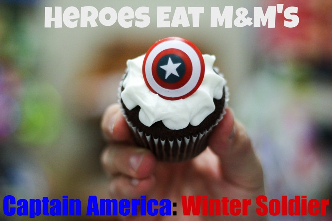 Superheroes Eat M&Ms (1 of 7).jpg
