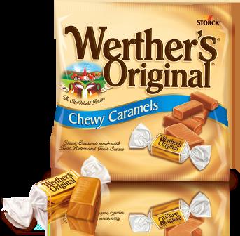 Caramel candies chewy caramels f70a588b5b09bef928ecf952ea416fc4