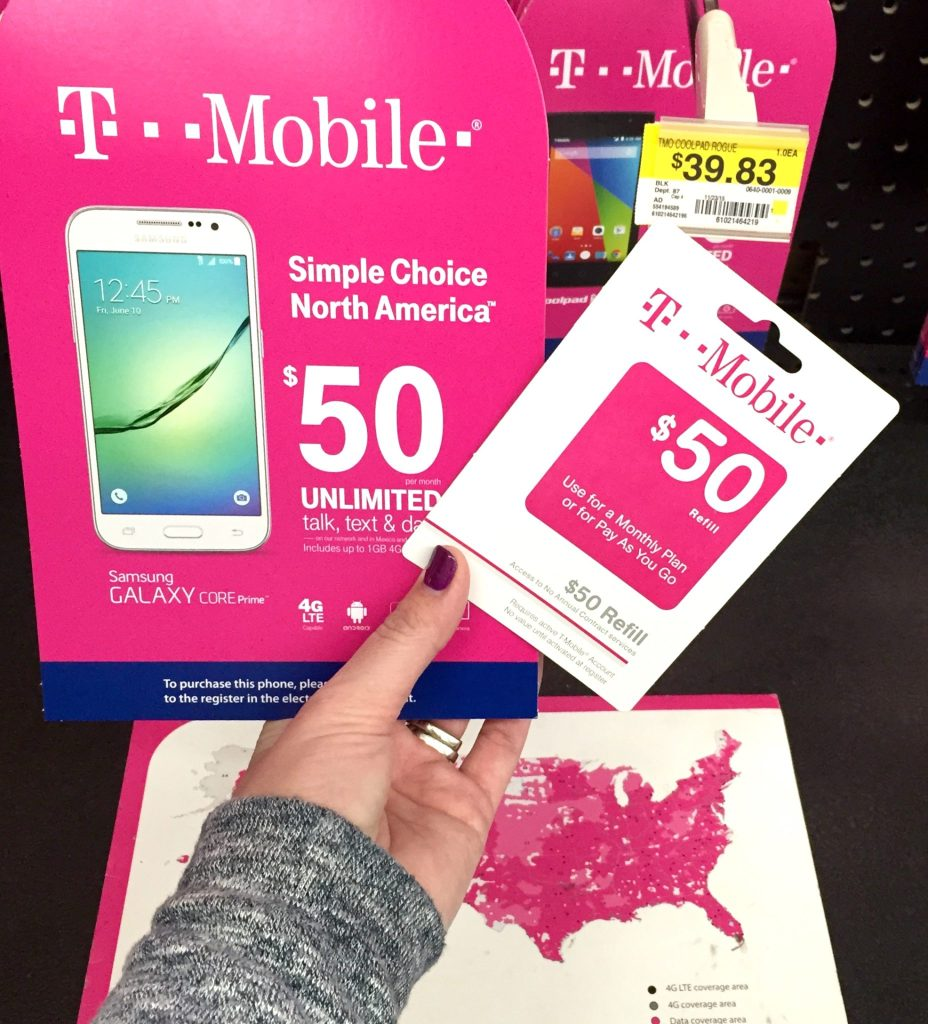 T-Mobile Walmart-1