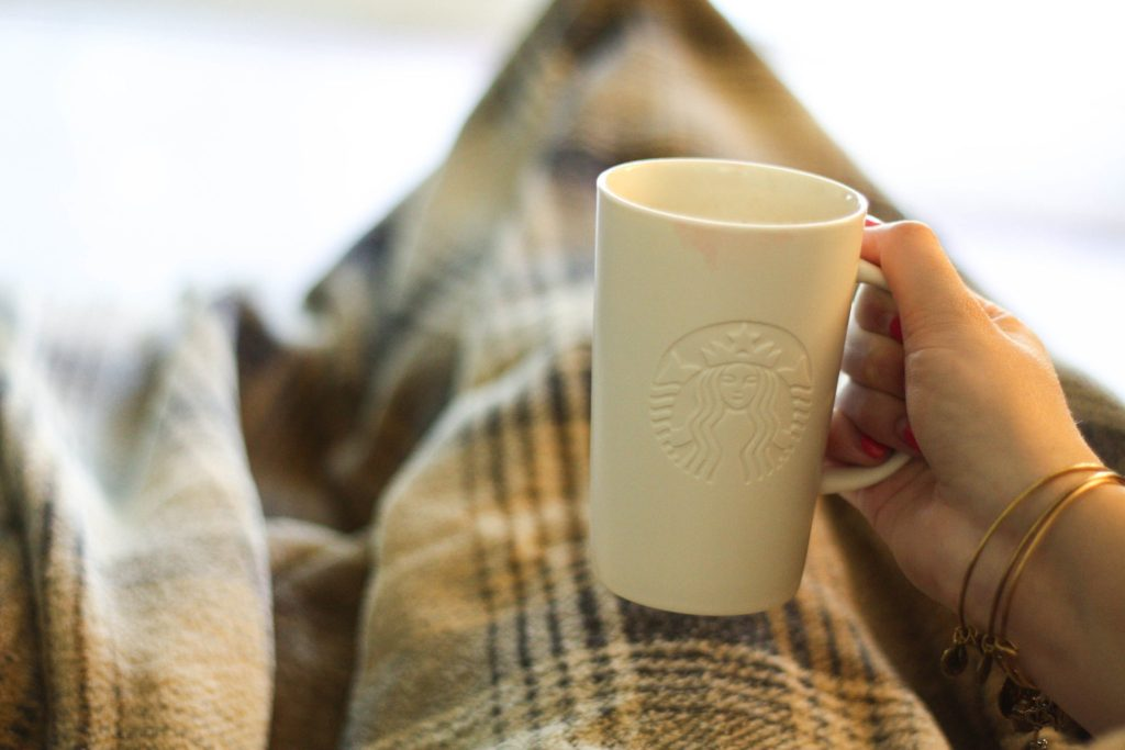 Starbucks KCups-1-4