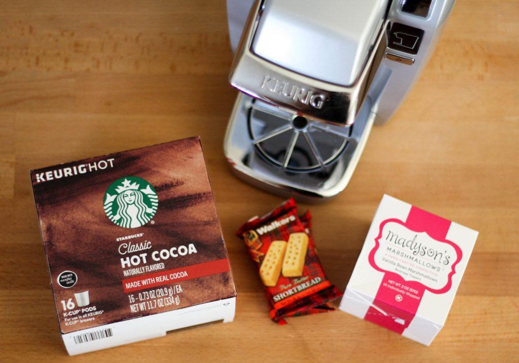 Starbucks KCups-1-6