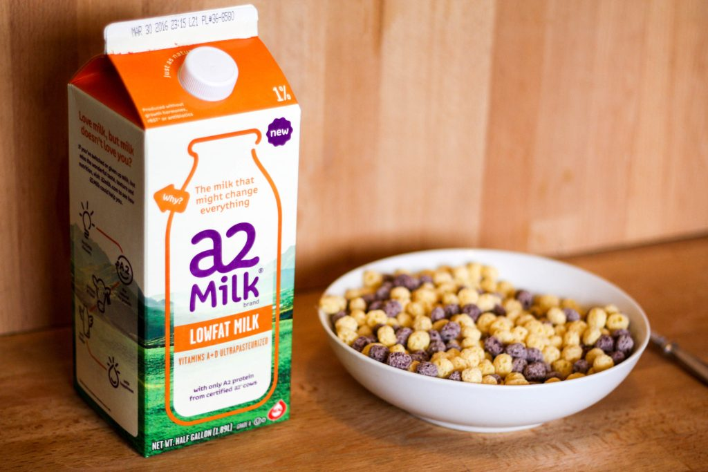 a2 Milk - karainthekitchen.com-1-2