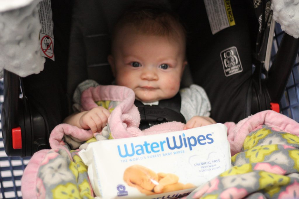 Water Wipes - karainthekitchen.com-4