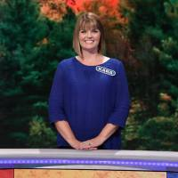 How to Become a Contestant on Wheel of Fortune - Kara In ...