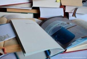 Radošā rakstīšana: teorija un radošā darbnīca