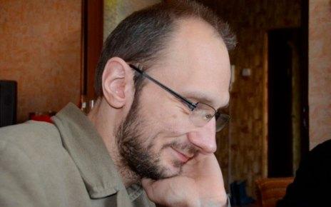 Arnis Mincenhofs