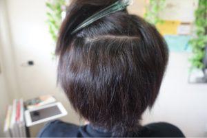 兵庫県縮毛矯正ヘアサロン