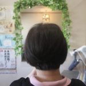 """#尼崎市#武庫之荘""""ヘアサロン#美容室#ヘアドネーション#ヘアドネーション賛同サロン"""