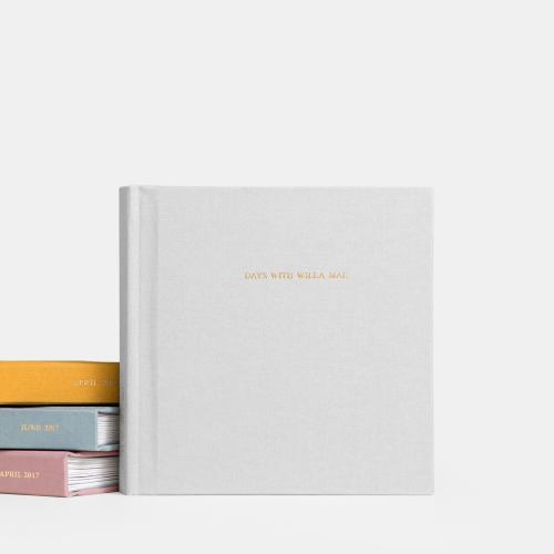 Meaningful gift ideas for Mother's Day this year! Catch them now over at Haus of Layne #MothersDay #MothersDayGiftIdeas #MothersDayGift #GiftIdeas #PhotoAlbum #ArtifactUprising