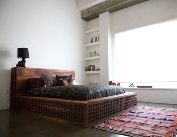 Bedrooms Kara Leigh Interiors
