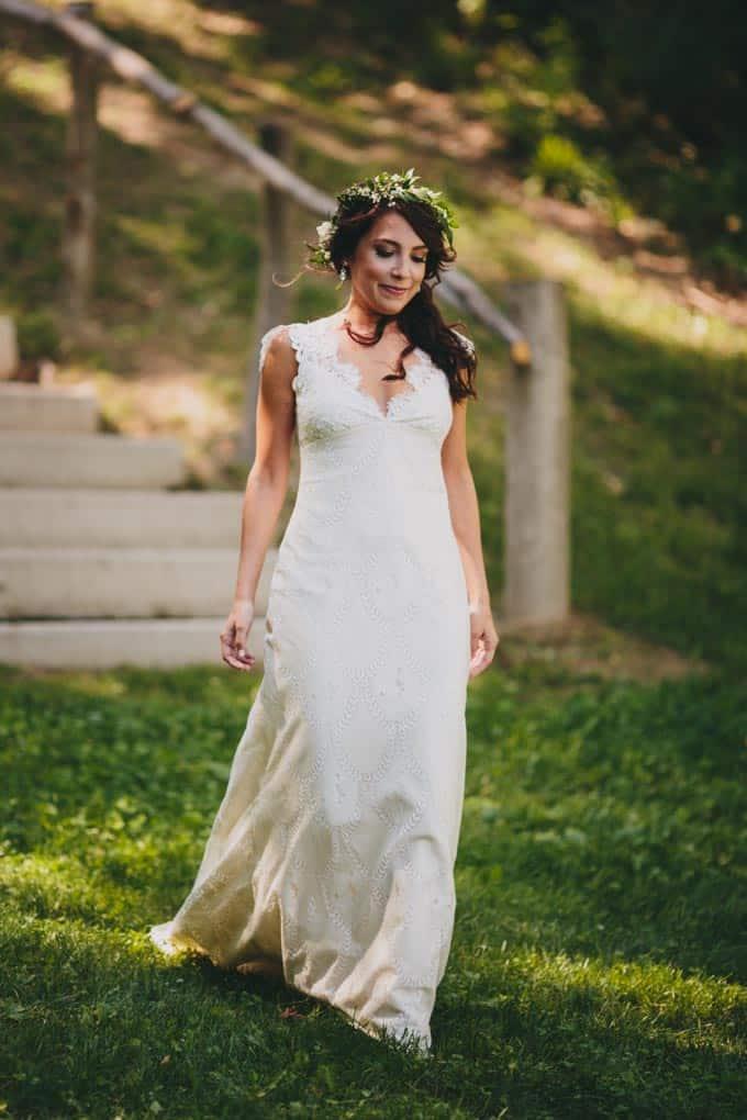 rustic-barn-wedding-in-western-new-york-part-i-16