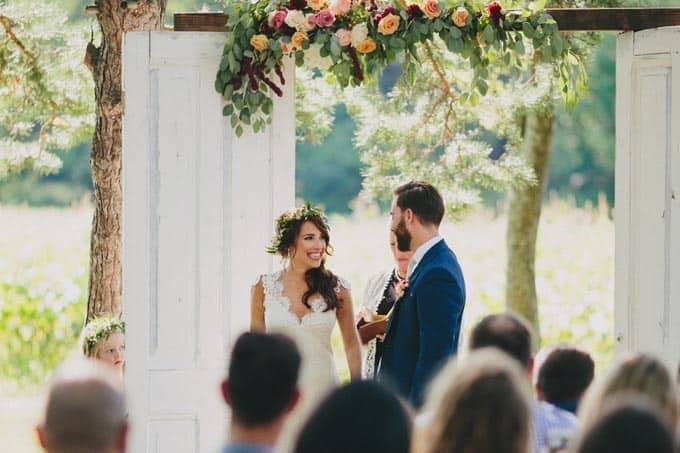 rustic-barn-wedding-in-western-new-york-part-i-50