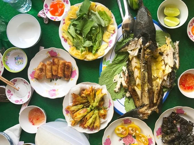 Two Days in Ho Chi Minh City-Saigon-23