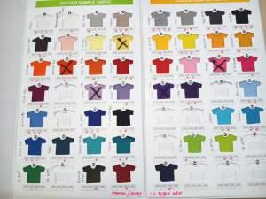 katalog-cotton