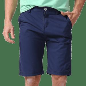 celana pendek kain kk-19