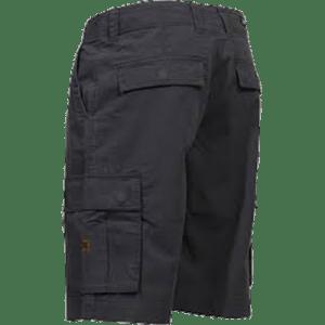 celana pendek pria cargo kk-23