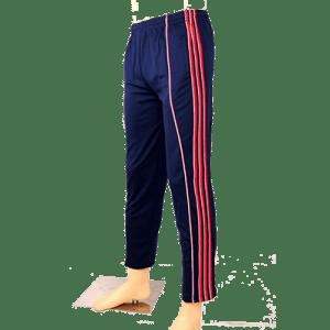 celana olahraga kk-25