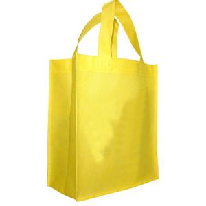 goodie bag bandung kk-03