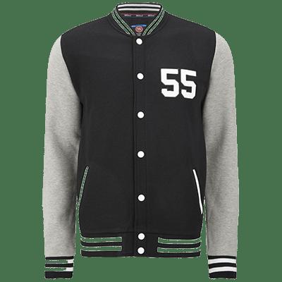 jaket baseball pria kk-04