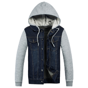 jaket denim kk-07