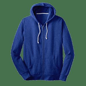 jaket hoodie zipper KK-16
