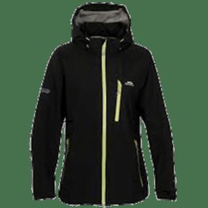 jaket waterproof wanita kk-40