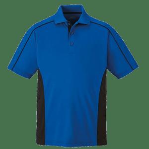 polo shirt bandung kk-04