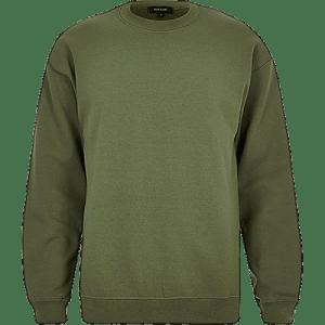 sweatshirt polos kk-24