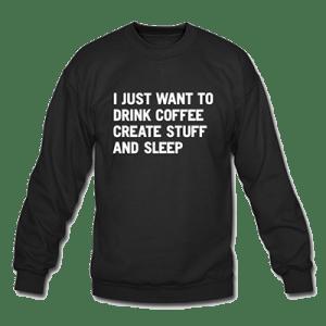 sweatshirt polos kk-23