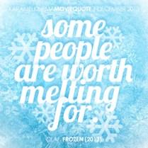 2013 December | Frozen