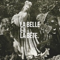 La Belle et la Bête / Beauty and the Beast (1946)