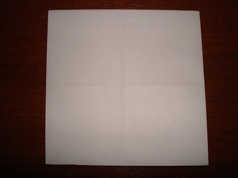 Как сделать кораблик из бумаги? Инструкция складывания бумажного кораблика своими руками этап 53