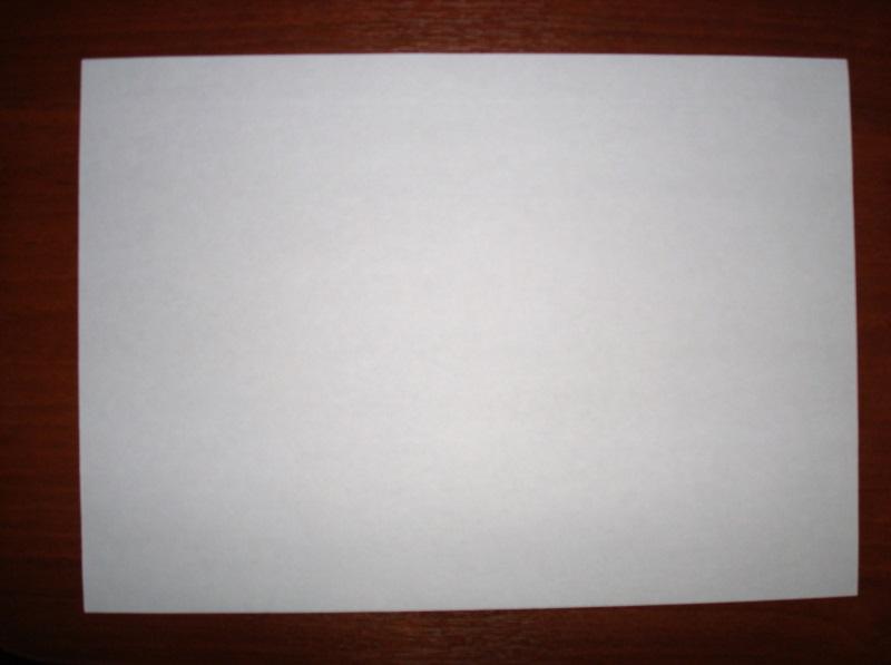 Hoe maak je een boot van papier? Instructies voor opvouwbare papierboot Doe het zelf stap 48