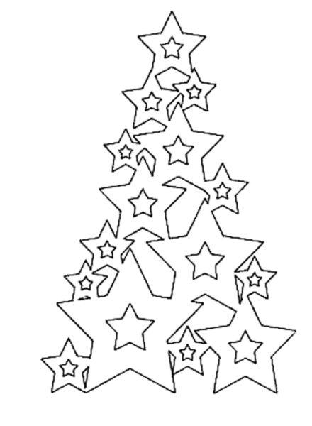 Жаңа жылдық шыршасы бар жаңа ағаш & # 8212; Фото идеялар және мастер-кластар 90 ж