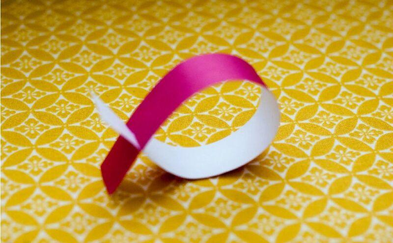 वेलेंटाइन दिवस के लिए DIY बच्चों के लिए अपने हाथों के साथ: 14 फरवरी चरण 59 को शिल्प के सबसे सुंदर विचार