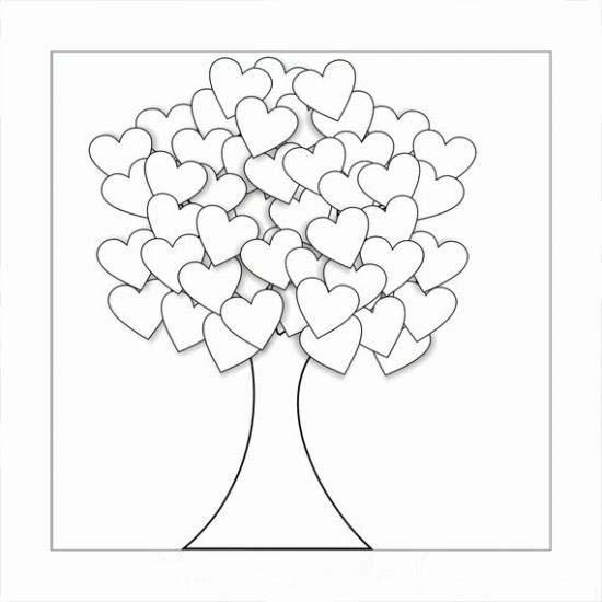 वेलेंटाइन दिवस के लिए DIY बच्चों के लिए अपने हाथों के साथ: 14 फरवरी चरण 113 को शिल्प के सबसे सुंदर विचार
