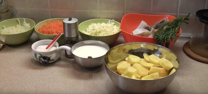 Mintai no forno e # 8212; 6 da fase de receitas mais deliciosas 8