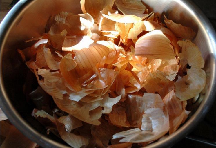 Làm thế nào để nấu chất béo trong Ống hành tây? 7 công thức nấu ăn ngon nhất Giai đoạn 19