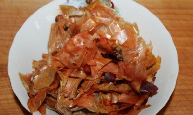 Làm thế nào để nấu chất béo trong Ống hành tây? 7 công thức nấu ăn ngon nhất Giai đoạn 8