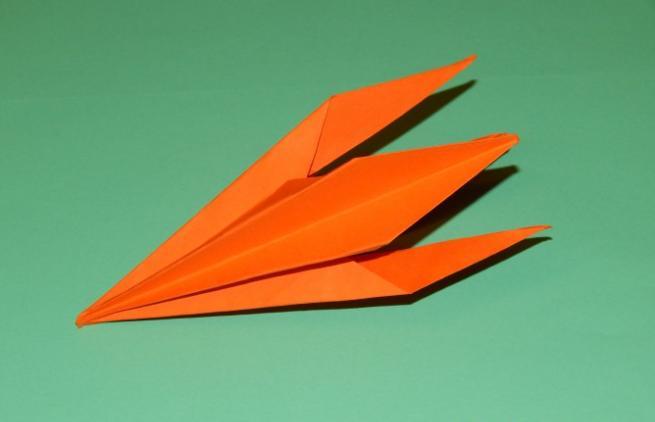 Paper Flowers & # 8212; Mga scheme at mga template para sa paglikha ng mga kulay ng papel na yugto 108.
