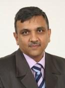 Kalpeshbhai Natwarlal Patel