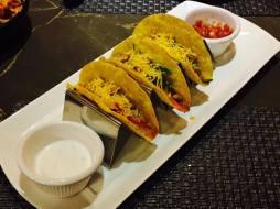 veg-tacos