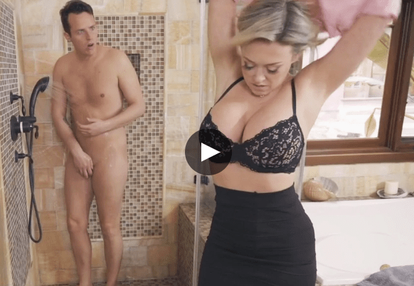 Download foto porn thailand