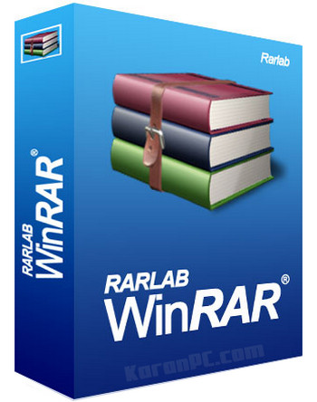 winrar.exe free download for windows 7 32bit