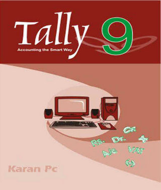 Tally 9 Full Free Download